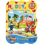 "Vtech - V-Smile ""Noddy"" Game"