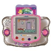 "Vtech - V-Smile Pocket ""Cinderella"""