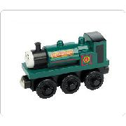 Thomas and Friends - Peter Sam