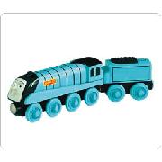 Thomas and Friends - Spencer