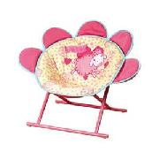 Baby Annabell Chair.
