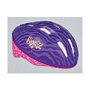 Bratz Fashion Flair Helmet.