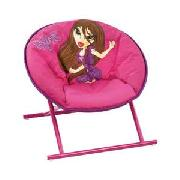 Bratz Moon Chair.