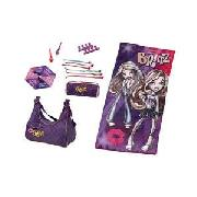 Bratz Sleepover Kit.