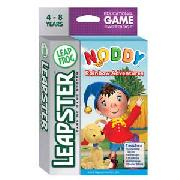 Leapfrog Leapster Software - Noddy.