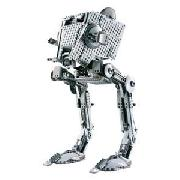 Lego Star Wars Ultimate Collector's At-St.