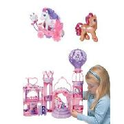 My Little Pony Wow Deal.