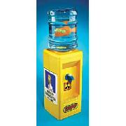 Simpsons Water Cooler Dispenser.