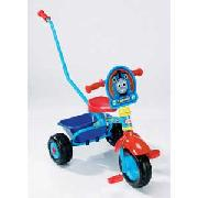 Thomas and Friends Trike.