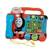 Thomas - Calling All Friends Phone.