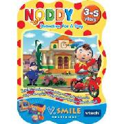 V.Smile Software - Noddy.