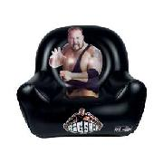 Wwe Inflatable Chair.