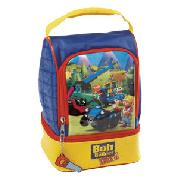Bob the Builder Lunch Bag