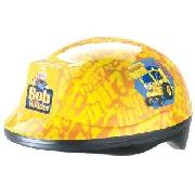 Bob the Builder Safety Helmet