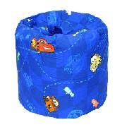 Disney Pixar Cars Bean Bag