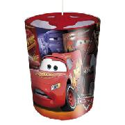 Disney Pixar Cars Pendant Shade