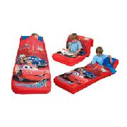Disney Pixar Cars Rest and Relax Ready Bed