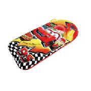 Disney Pixar Cars Surf Rider with Handles