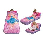 Disney Princess Junior Rest and Relax Ready Bed