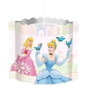 Disney Princess Pendant Shade