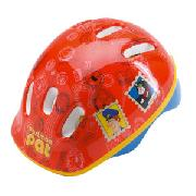 Postman Pat Safety Helmet