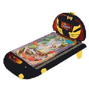 Power Rangers Mystic Force Super Pinball