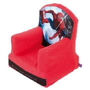 Spiderman 3, the Movie Cosy Chair