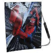 Spiderman 3, the Movie Swim Bag