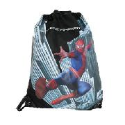 Spiderman 3, the Movie Trainer Bag