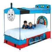 Thomas Bed Canopy