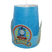 Thomas Pendant Shade