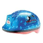 Thomas Safety Helmet