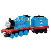 Thomas Take Along Edward