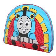 Thomas the Tank Engine Inflatable Bed Head