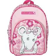 Angelina Ballerina ANG2714 - Backpack