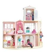 Barbie - Dream House