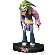 Batman the Joker Statue