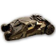 Batmobile Money Bank From Batman Begins