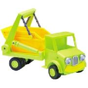 Bob the Builder Friction Skip