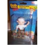 Bob the Builder Majorie Figure