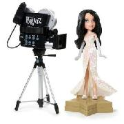 Bratz Movie Making Set