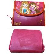 Bratz Music Starz Purse