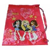 Bratz Music Starz Swim Bag
