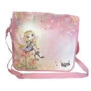 Bratz Pixie Diamente Despatch Bag