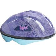 Bratz Safety Helmet