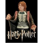 Buste Ron Weasley - Harry Potter