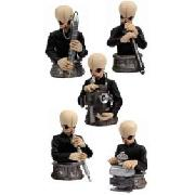 Cantina Band From Star Wars