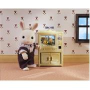 Colour TV Set (Sylvanian Families)