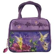Disney Fairies Double Panel Lunch Bag