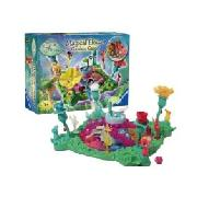 Disney Fairies Magical Flower Garden Game